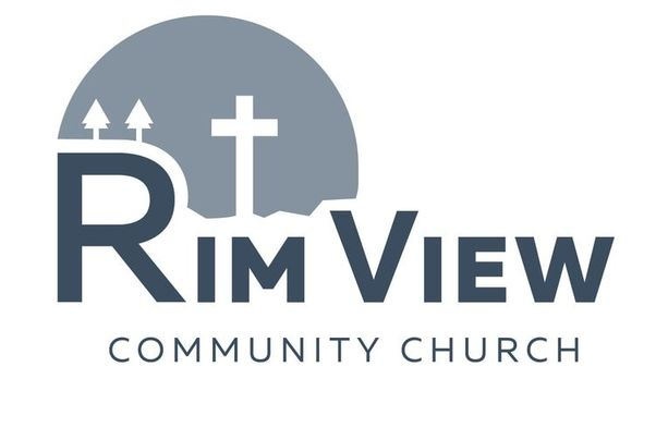 Rim View Community Church